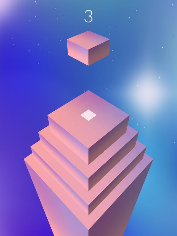 Sky Block: Build Up To The Sky screenshot 8