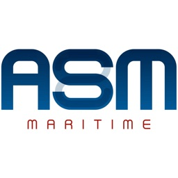 ASM Vessel Tracker