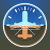 Pilot Aptitude Trainer (PAT)