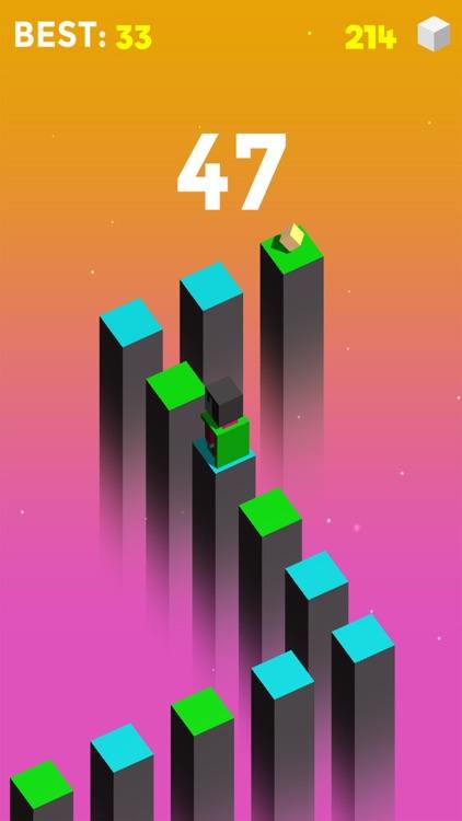 Block Jump screenshot-0
