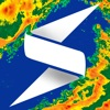 Storm Radar: Weather Tracker