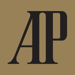audemars piguet on the app store