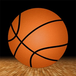 Hoops Amino for Basketball Fans and Gamers