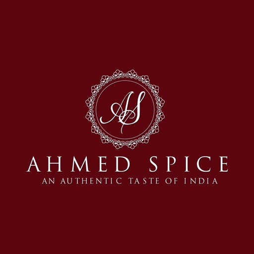 Ahmed Spice WYMONDHAM