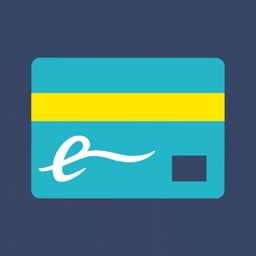 Currency Card