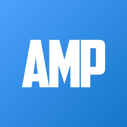 Amp Recover