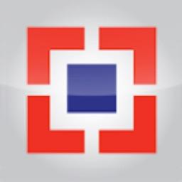 HDFC Bank MobileBanking