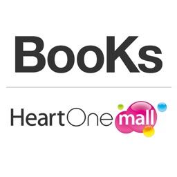HeartOne BooKs