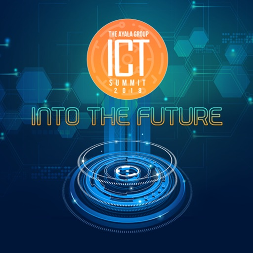 ICT Summit