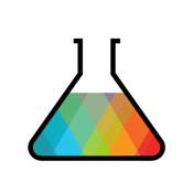 SCiO Lab: Developer Toolkit