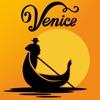 ヴェネツィア 旅行 ガイド &マップ
