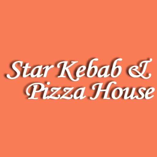 Star Kebab & Pizza House