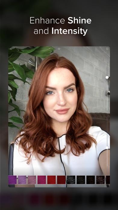 Die Besten Frisuren Apps Den Perfekten Hairstyle Mit Dem Handy Finden
