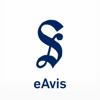 Sunnhordland eAvis