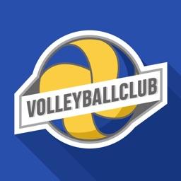 volleyballclub.management