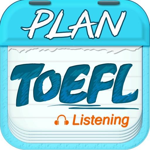 TPO托福听力-托福听力高分利器