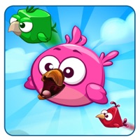 Codes for Bird Fun: Blast Match 3 Town Hack