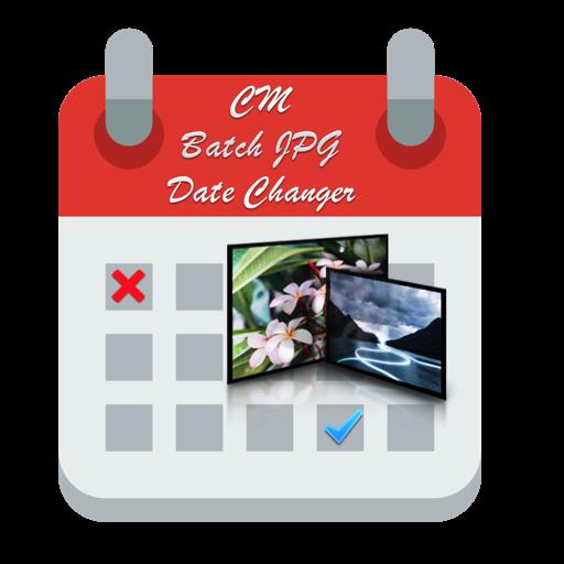 CM Batch JPG Date Changer
