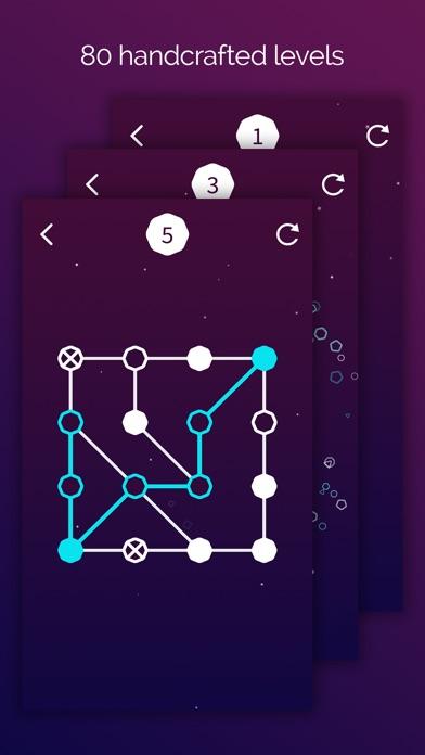 linq! screenshot 2