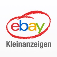Ebay buy sell save today on the app store ebay kleinanzeigen reheart Images