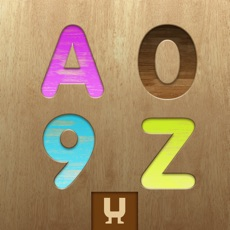 Activities of Mini-U: Memoria 123 and ABC