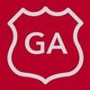 Georgia State Roads