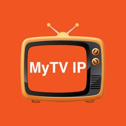 mytv 1.0 live streaming