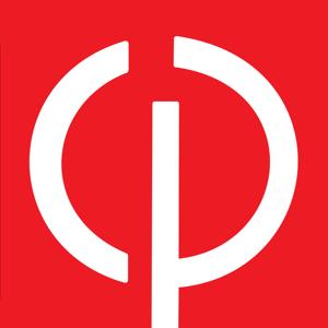 CHINAPOWER app