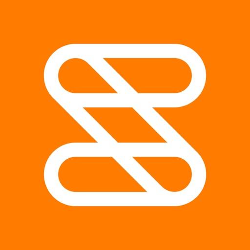 STREAM - 株手数料0円 SNS×株式投資アプリ