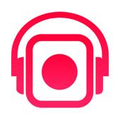 Lomotif - Musikvideo-Editor