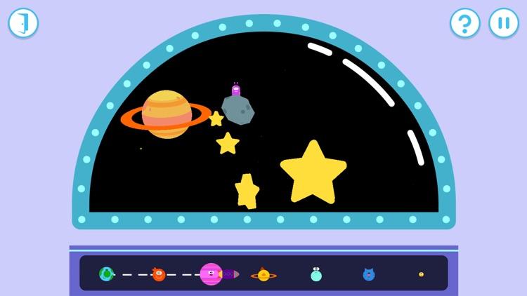 Hey Duggee: The Exploring App screenshot-8