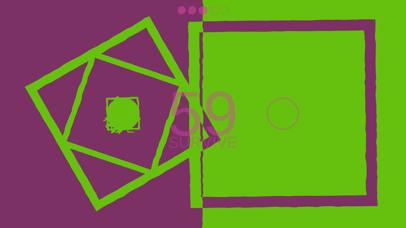 SOMOS - An Abstract Adventureのおすすめ画像8