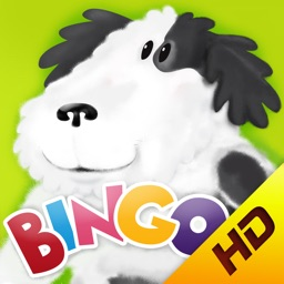Bingo ABCs alphabet phonics HD