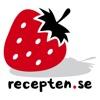 recepten.se - iPhoneアプリ