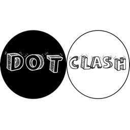 Dot Clash