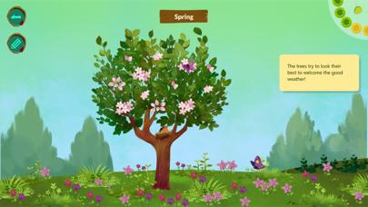 Arloon Plants屏幕截图3