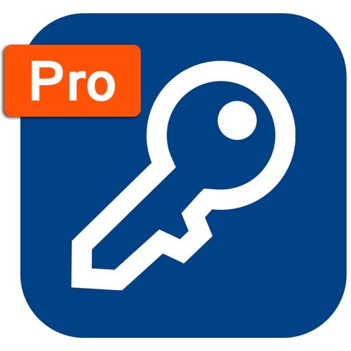 Folder Lock Pro