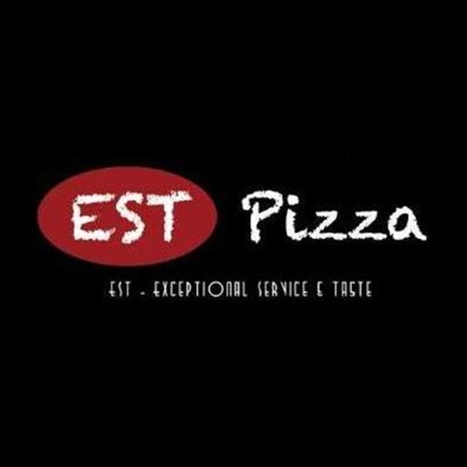 Estpizza Eccles
