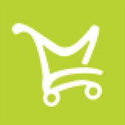 Medpik Plus - Family Health App