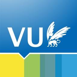VU Student
