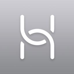 Huawei SmartHome
