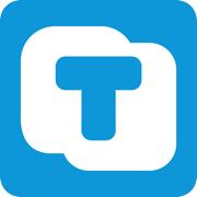 泰管家医生版—泰管家医生的云端工作平台