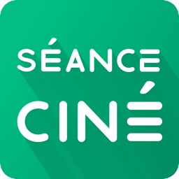 Séance Ciné