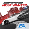 Need for Speed™ Most Wanted - Electronic Arts