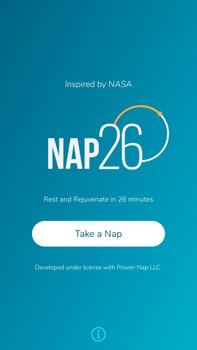 NAP26のおすすめ画像1