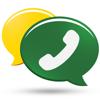 Zap Zap Chat Messenger