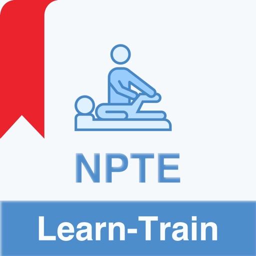 NPTE Exam Prep 2018