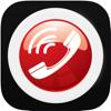 Z-Wifi Calling - Prank Call