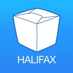 Street Food Halifax