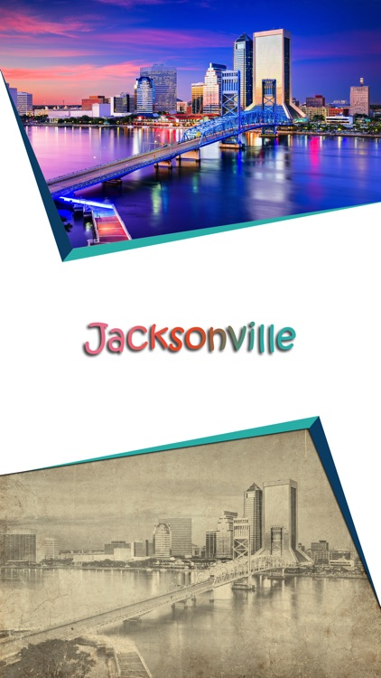 Visit Jacksonville screenshot-0